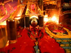 pinball-magic-18.jpg