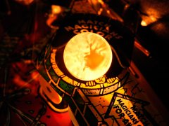 pinball-magic-19.jpg