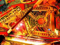 pinball-magic-20.jpg