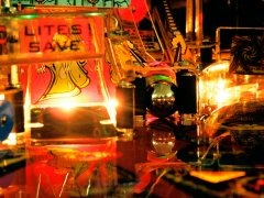 pinball-magic-24.jpg