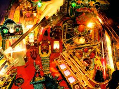 pinball-magic-26.jpg