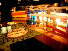 pinball-magic-28.jpg