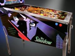 shadow-03.jpg