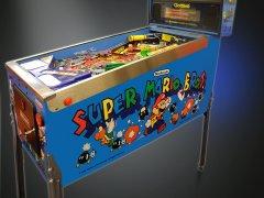 super-mario-ansicht-03.jpg