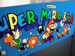 super-mario-ansicht-07.jpg