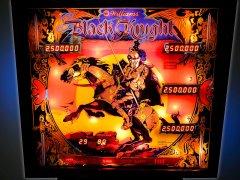 black-knight-02.jpg