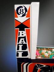 eight-ball-06.jpg