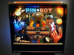 pinbot-05.jpg