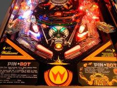 pinbot-06b.jpg