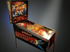 rollergames-01.jpg