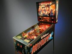 rollergames-02.jpg