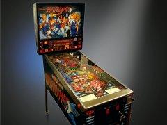 rollergames-03.jpg