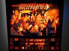 rollergames-04.jpg