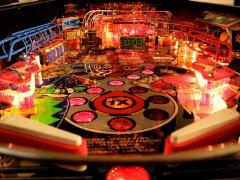 rollergames-05.jpg