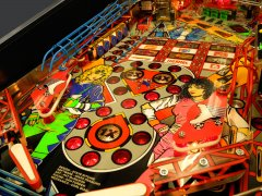 rollergames-06.jpg