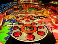 rollergames-07.jpg