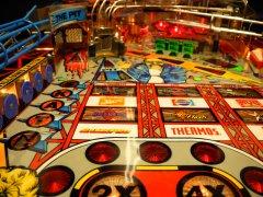 rollergames-08.jpg