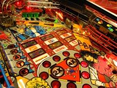 rollergames-09.jpg