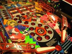 rollergames-10.jpg