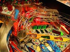 rollergames-11.jpg