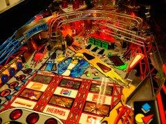 rollergames-12.jpg