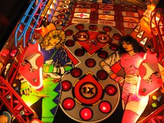 rollergames-12a.jpg