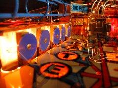 rollergames-14.jpg