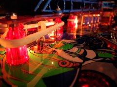 rollergames-17.jpg