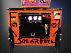 solar-fire-03.jpg