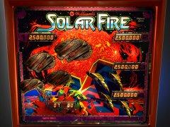 solar-fire-04.jpg