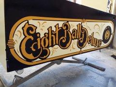 cab-eight-ball-deluxe15.JPG