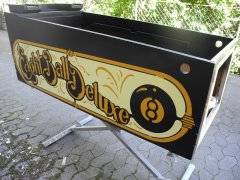 cab-eight-ball-deluxe20.JPG
