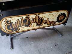 cab-eight-ball-deluxe8.jpg