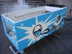 cab-silverball-mania29.JPG