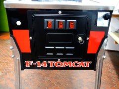f14cab2.jpg