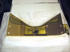 individ-gold-apron11.JPG