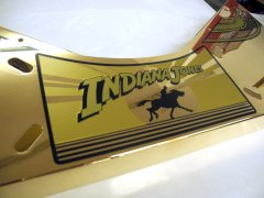 individ-gold-apron13.JPG