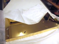 individ-gold-apron4.JPG