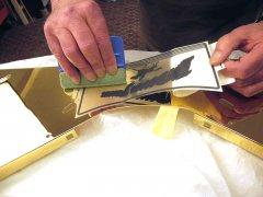 individ-gold-apron6.JPG