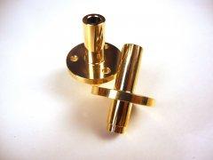 em-resto-achslager-bronze.JPG