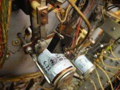 em-resto-brueckengleichrichter.JPG