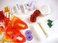 em-resto-sonstige-plastikteile1.JPG