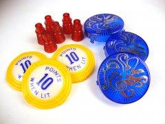 em-resto-sonstige-plastikteile2.JPG