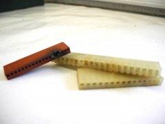 ss-resto-stecker-crimpen2.JPG