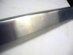 wpc-resto-lockbar1.JPG