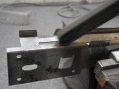 wpc-resto-lockbar12.JPG