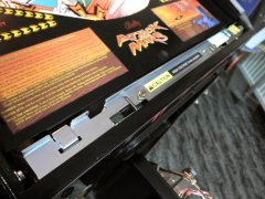 wpc-resto-lockbar14.JPG