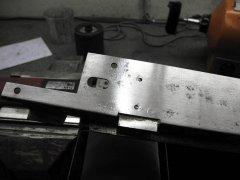 wpc-resto-lockbar6.JPG