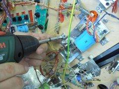 wpc-resto-montage-pruefung12.JPG