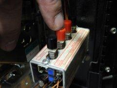 wpc-resto-montage-pruefung16.JPG